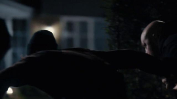 ADT TV Home Security TV Spot, 'Always There' Featuring Ving Rhames - Thumbnail 3