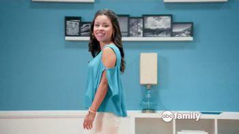 Shoe Carnival TV Spot, 'ABC Family' - 14 commercial airings