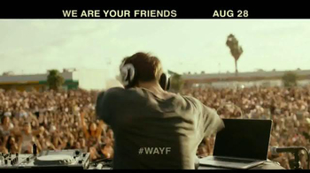 We Are Your Friends - Thumbnail 5