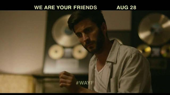 We Are Your Friends - Thumbnail 4