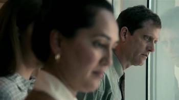 Hyundai Tucson TV Spot, 'Acto heroico' [Spanish] - Thumbnail 5
