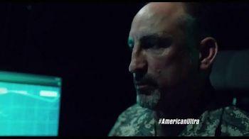 American Ultra - Alternate Trailer 6