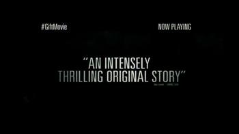 The Gift - Alternate Trailer 22