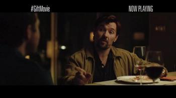 The Gift - Alternate Trailer 21