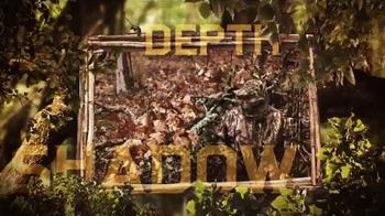 Mossy Oak Break-Up Country TV Spot, 'Stay Hidden' - Thumbnail 1