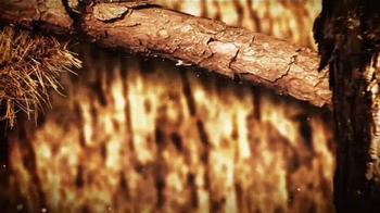Mossy Oak Break-Up Country TV Spot, 'Stay Hidden' - Thumbnail 4