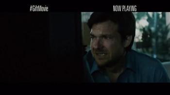 The Gift - Alternate Trailer 20