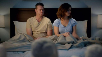 Serta Perfect Sleeper TV Spot, 'Text Breakup' - Thumbnail 5