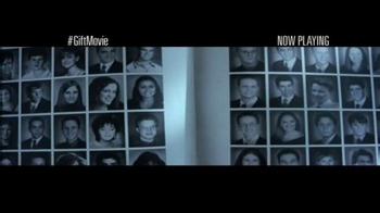 The Gift - Alternate Trailer 24