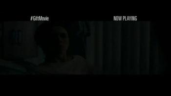 The Gift - Alternate Trailer 23