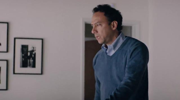 Whirlpool Refrigerator TV Spot, 'Every Day, Care: OK' - Thumbnail 6
