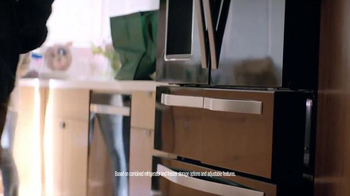 Whirlpool Refrigerator TV Spot, 'Every Day, Care: OK' - Thumbnail 7