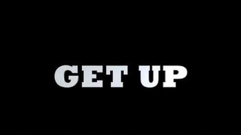 CINCH TV Spot, 'Load Up' Featuring Shay Carroll - Thumbnail 1