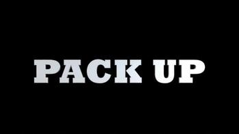 CINCH TV Spot, 'Load Up' Featuring Shay Carroll - Thumbnail 3