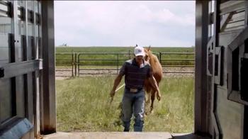 CINCH TV Spot, 'Load Up' Featuring Shay Carroll - Thumbnail 4