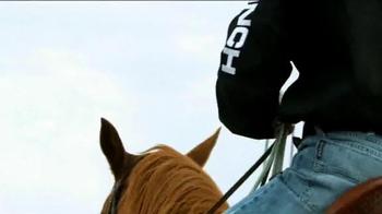 CINCH TV Spot, 'Load Up' Featuring Shay Carroll - Thumbnail 6