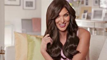 Garnier Nutrisse Nourishing Color Creme TV Spot, 'Su pasión' [Spanish] - Thumbnail 2