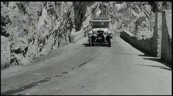 Grundy Worldwide TV Spot, 'Over the Cliff' - Thumbnail 1