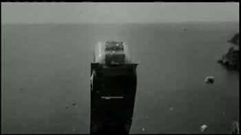 Grundy Worldwide TV Spot, 'Over the Cliff' - Thumbnail 2