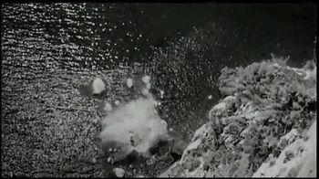 Grundy Worldwide TV Spot, 'Over the Cliff' - Thumbnail 3