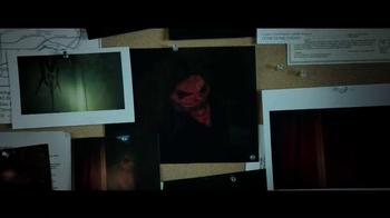 Sinister 2 - Alternate Trailer 3