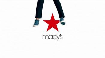 Macy's TV Spot, 'Disney Channel: Back to School' - Thumbnail 9