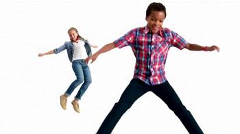 Macy's TV Spot, 'Disney Channel: Back to School' - Thumbnail 1