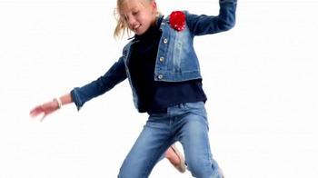 Macy's TV Spot, 'Disney Channel: Back to School' - Thumbnail 4