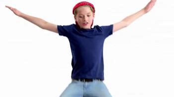 Macy's TV Spot, 'Disney Channel: Back to School' - Thumbnail 5