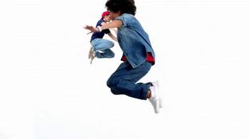Macy's TV Spot, 'Disney Channel: Back to School' - Thumbnail 6