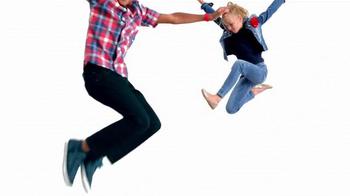Macy's TV Spot, 'Disney Channel: Back to School' - Thumbnail 7