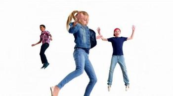 Macy's TV Spot, 'Disney Channel: Back to School' - Thumbnail 8
