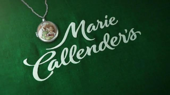 Marie Callender's Country Fried Chicken & Gravy TV Spot, 'Nothing Better' - Thumbnail 1