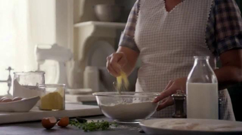 Marie Callender's Country Fried Chicken & Gravy TV Spot, 'Nothing Better' - Thumbnail 2