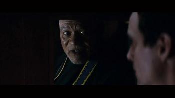 Sinister 2 - Alternate Trailer 2