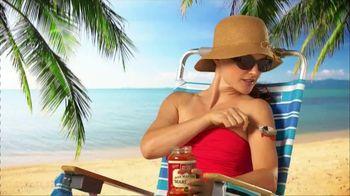 The Silver Palate San Marazano TV Spot, 'Summer Protection'
