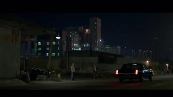 Adobe Marketing Cloud TV Spot, 'Mean Streets: Wife' - Thumbnail 1