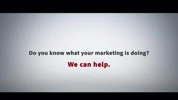 Adobe Marketing Cloud TV Spot, 'Mean Streets: Wife' - Thumbnail 10