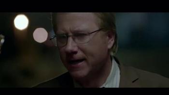 Adobe Marketing Cloud TV Spot, 'Mean Streets: Wife' - Thumbnail 4