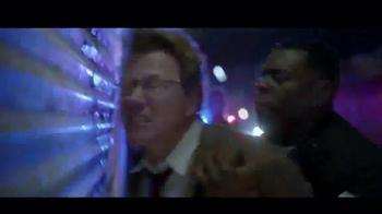 Adobe Marketing Cloud TV Spot, 'Mean Streets: Wife' - Thumbnail 6