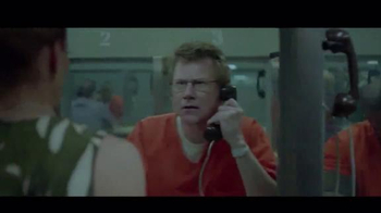 Adobe Marketing Cloud TV Spot, 'Mean Streets: Wife' - Thumbnail 7