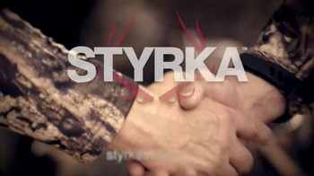 Styrka TV Spot, 'See Differently' - Thumbnail 8