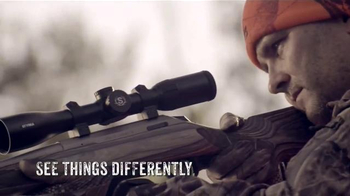 Styrka TV Spot, 'See Differently' - Thumbnail 7