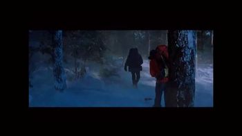 A Walk in the Woods - Alternate Trailer 2