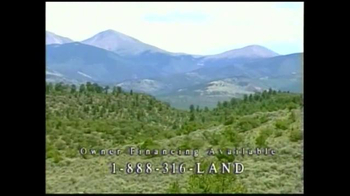 Melby Ranch TV Spot, 'Little Piece of Heaven on Earth' - Thumbnail 7
