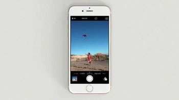 Apple iPhone TV Spot, 'Photos & Videos' Song by Giraffage - Thumbnail 1
