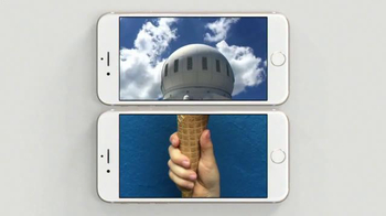 Apple iPhone TV Spot, 'Photos & Videos' Song by Giraffage - Thumbnail 5