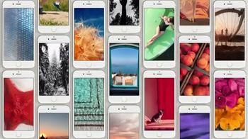 Apple iPhone TV Spot, 'Photos & Videos' Song by Giraffage - 564 commercial airings