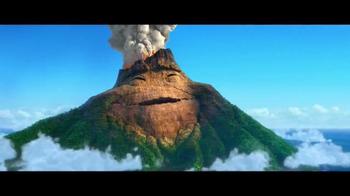 Movies Anywhere App TV Spot, 'Lava'