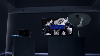 XFINITY X1 TV Spot, 'The Moment No One Has Been Waiting For' - Thumbnail 4